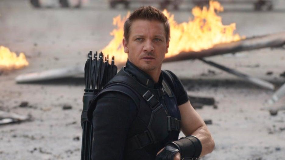 'Hawkeye' Sets November Premiere Date on Disney+.jpg