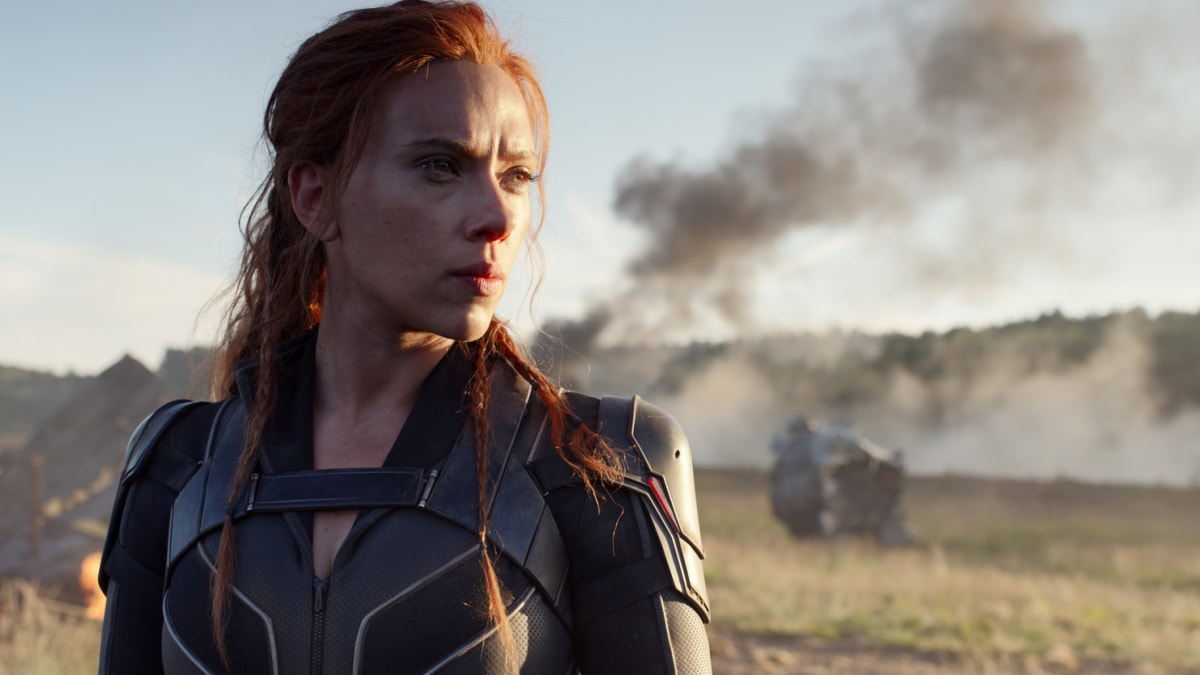 Is There a Scene Missing at the End of 'Black Widow'? thumbnail