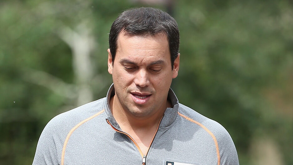joseph ianniello