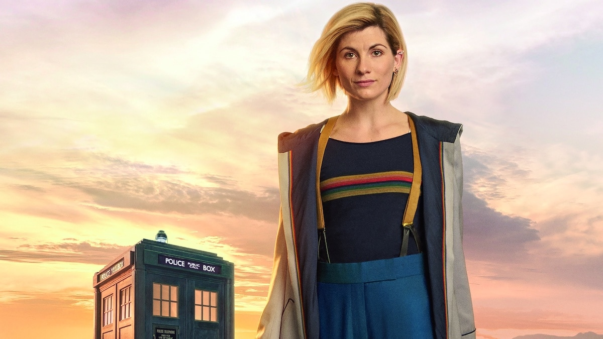 'Doctor Who': Jodie Whittaker and Showrunner Chris Chibnall to Exit in 2022.jpg