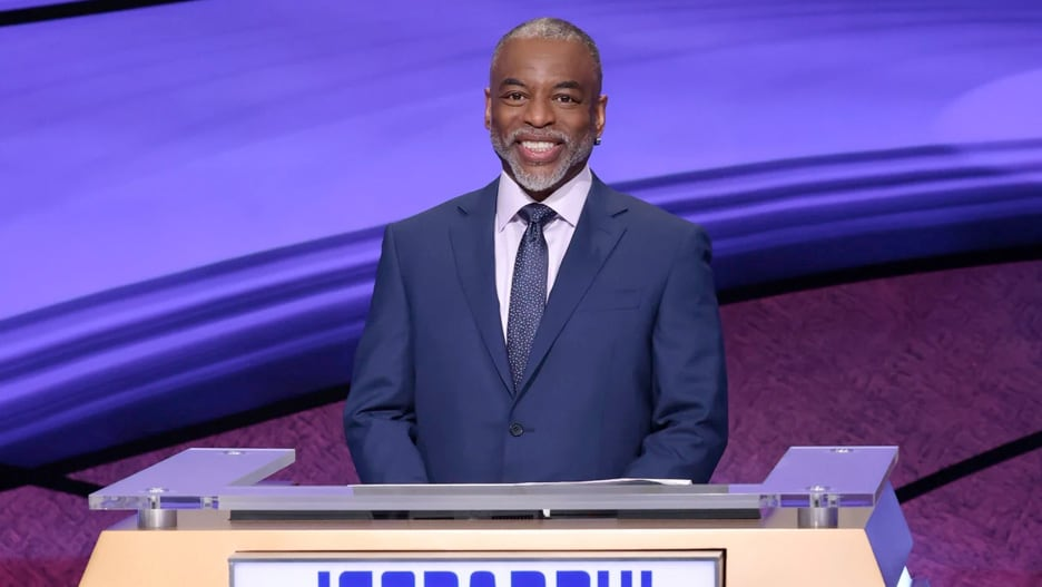 lebar burton jeopardy