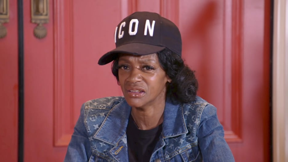 Frankie Lons, Keyshia Cole's Biological Mother and Reality TV Star, Dies at 61.jpg