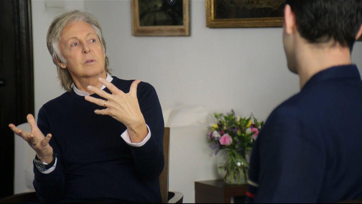 Paul McCartney Thinks John Lennon Would Have Loved Using Auto-Tune.jpg