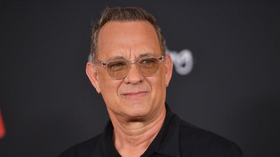 Tom Hanks Joins Cast of Wes Anderson Film.jpg
