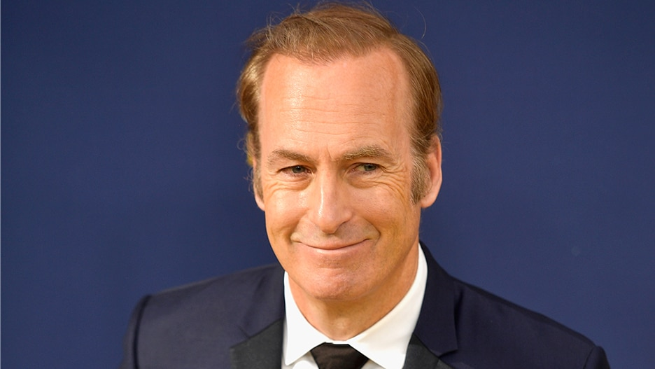 Bob Odenkirk in Stable Condition After Hospitalization for 'Heart-Related Incident'.jpg