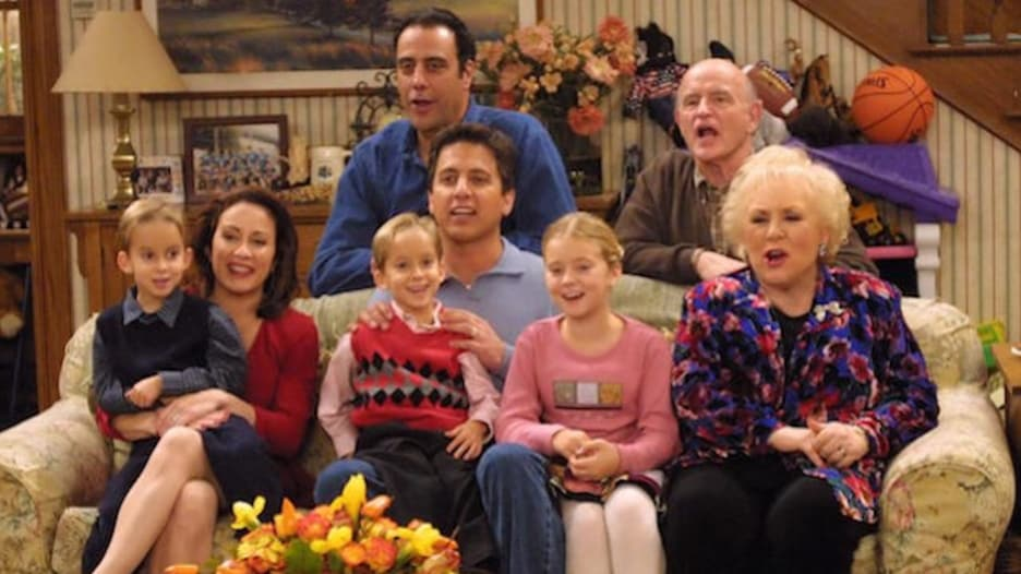 'Everybody Loves Raymond' Creator Tried to Pitch a Reunion Show But Nobody Wanted It.jpg
