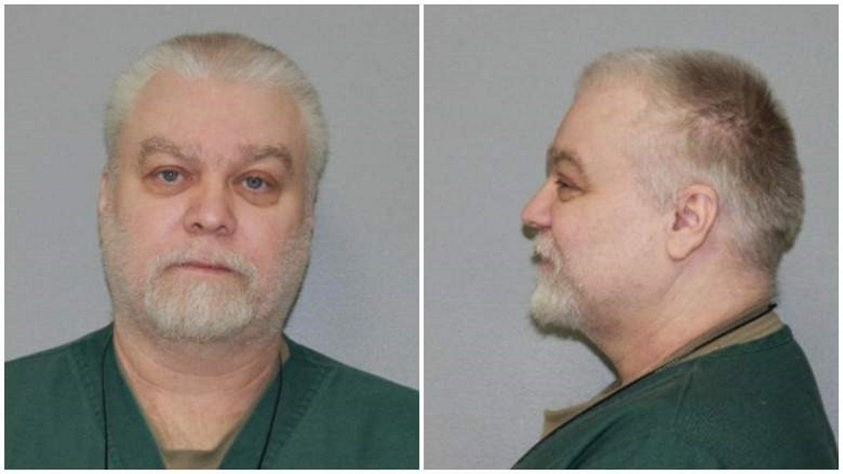 'Making a Murderer' Update: Steven Avery Denied New Trial by Wisconsin Court of Appeal.jpg