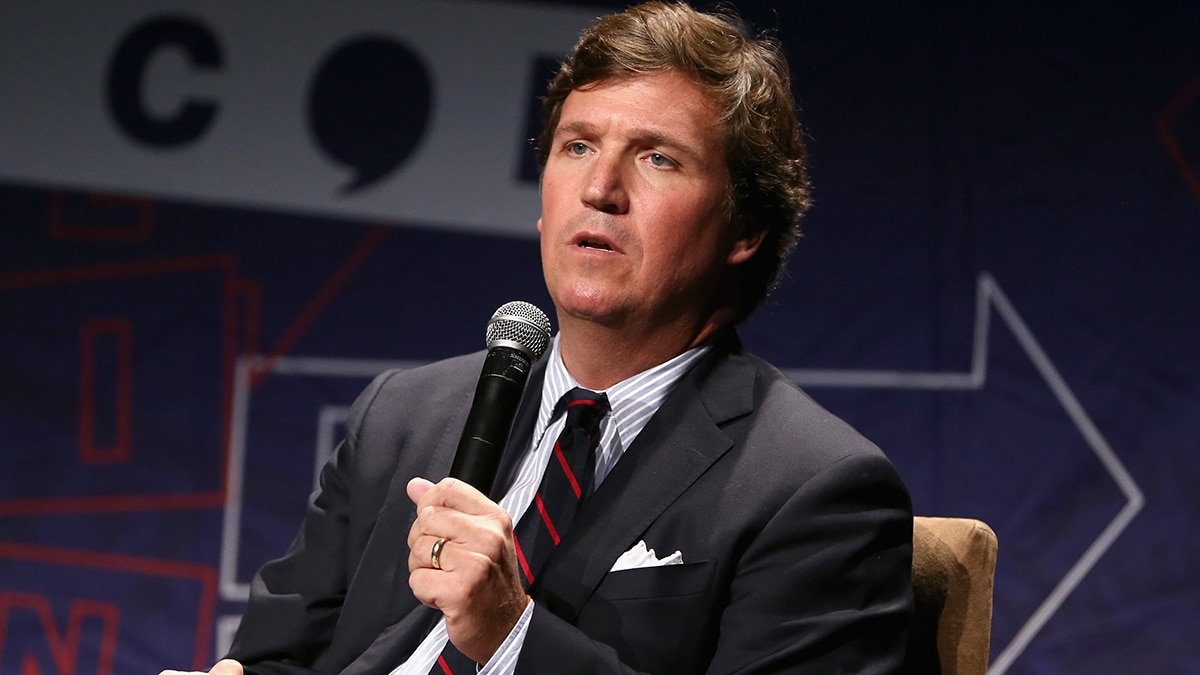 Tucker Carlson Admits 'I Lie if I'm Really Cornered' – but Tries Not to on TV.jpg