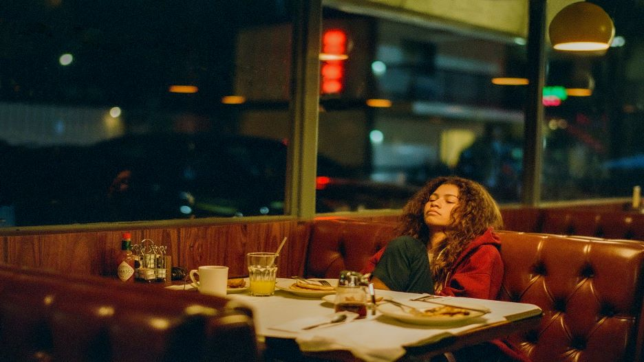 Why 'Euphoria' Took the Special Episode Route After COVID Shutdown.jpg
