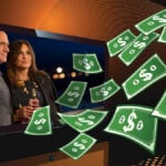 advertiser broadcast cable tv dollars