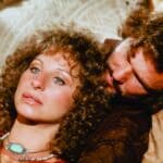 A Star Is Born 1976 Barbra Streisand