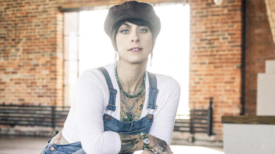 'American Pickers' Star Danielle Colby 'Truly Saddened' Frank Fritz Is Off the Show.jpg
