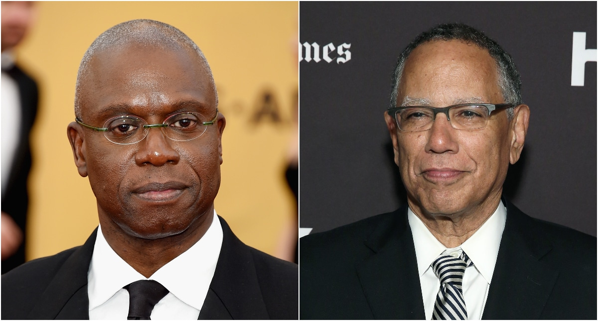 Andre Braugher Joins Weinstein Investigation Film 'She Said' as New York Times Editor Dean Baquet.jpg