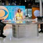 CBS This Morning