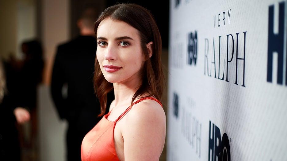 Emma Roberts' 'Tell Me Lies' Adaptation Gets Series Order at Hulu With Grace Van Patten to Star.jpg