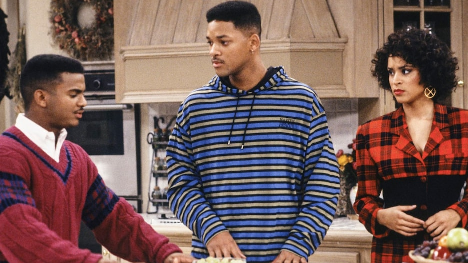 Peacock's 'Fresh Prince of Bel-Air' Drama Reboot Changes Showrunners for 2nd Time.jpg