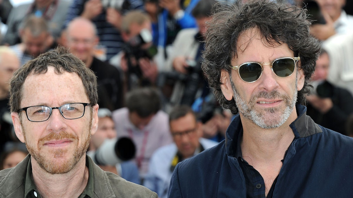 Coen Brothers Composer Carter Burwell Says Ethan 'Didn't Want to Make Movies Anymore'.jpg