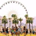 Coachella AEG Presents Vaccinations