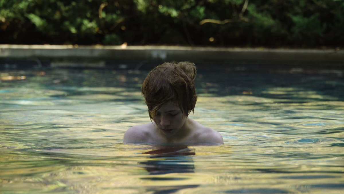 'John and the Hole' Film Review: Unsettling Debut Examines a Teen Who Craves Adulthood.jpg