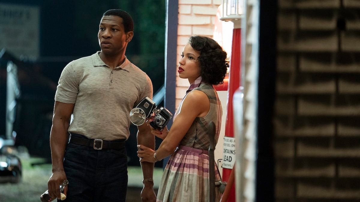 'Lovecraft Country' Stars Jonathan Majors and Jurnee Smollett Still Can't Believe They Made Emmy History.jpg