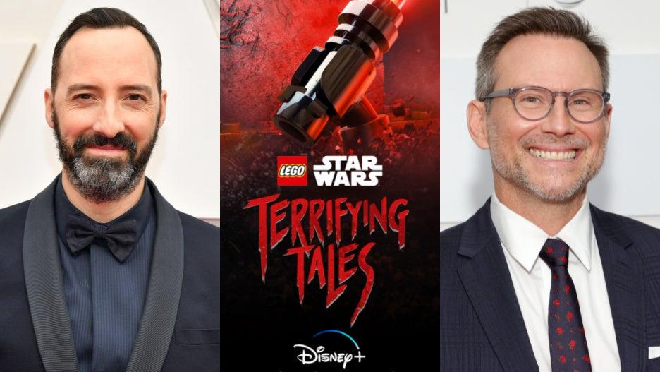 'Lego Star Wars' Halloween Special 'Terrifying Tales' Set at Disney+.jpg