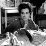 Marilyn Eastman obit night of the living dead