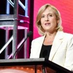 PBS Paula Kerger