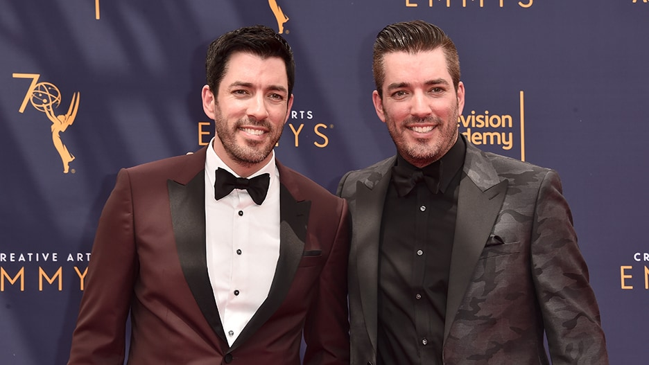 Property Brothers, Guy Fieri, Tina Knowles-Lawson to Produce OWN-Branded Series at Discovery+.jpg