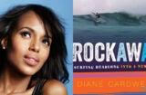 Rockaway Kerry Washington Netflix