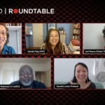 WrapPRO Rountable Screenshot-Rotten Tomatoese