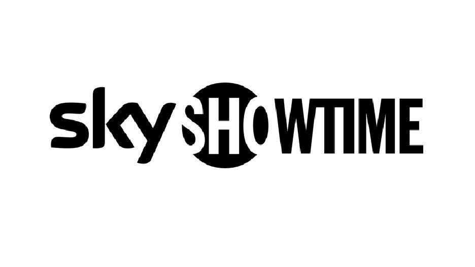 Sky Showtime logo