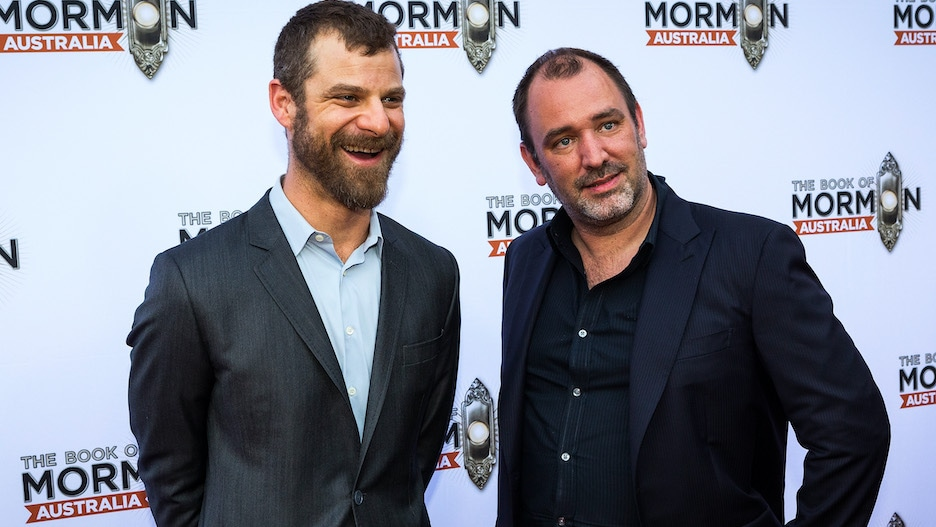 'South Park's' Matt Stone and Trey Parker New Deal With ViacomCBS Is Worth $900 Million.jpg