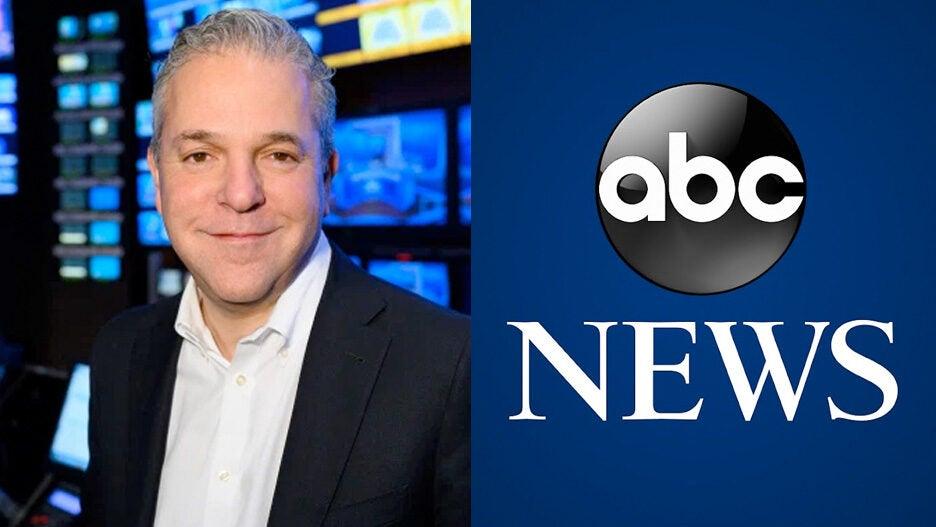 michael corn abc news