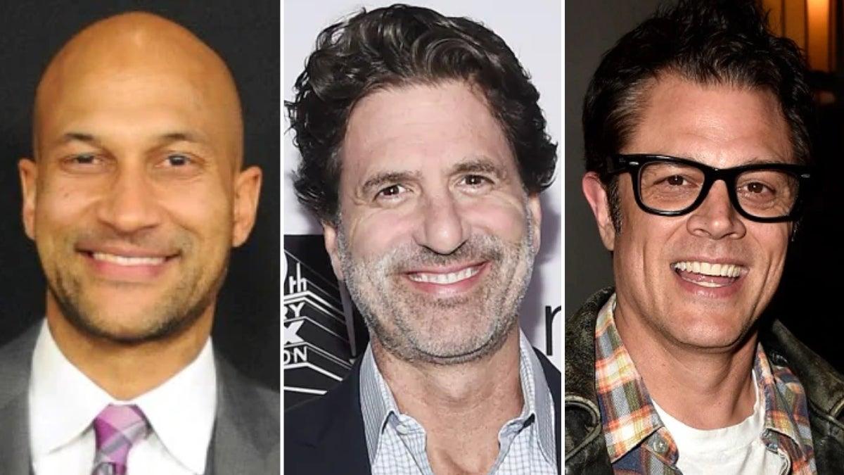 Keegan-Michael Key, Johnny Knoxville to Star on 'Modern Family' Co-Creator's Hulu Pilot 'Reboot'.jpg