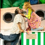 merry wives