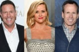 reese witherspoon kevin mayer tom staggs