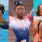tokyo olympics ratings week 2