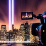 Hollywood After 9/11