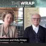 TheWrap TIFF 2021: The Survivor