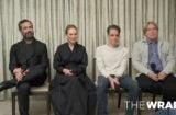 TIFF 2021: Dear Evan Hansen Group 2