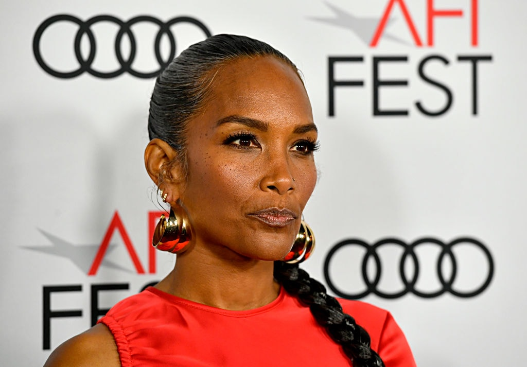 """AFI FEST 2019 Presented By Audi – """"Queen"""