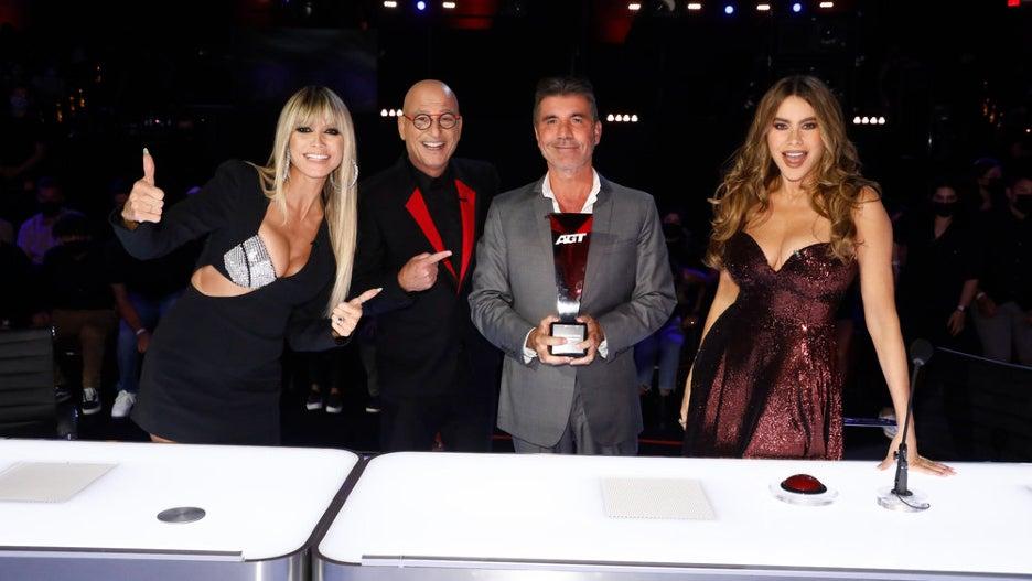 'America's Got Talent' Season 16: And the Winner Is….jpg