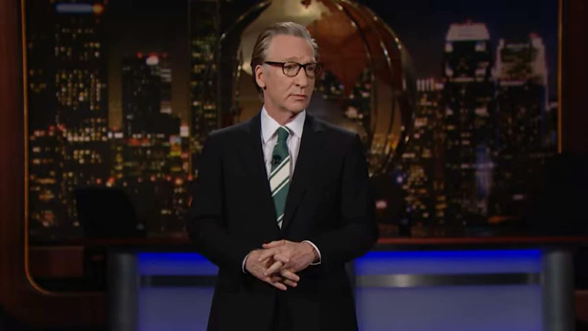 Maher Rips 'Medieval' Texas 'Riches for Snitches' Abortion Ban (Video).jpg