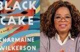 Black Cake Oprah Winfrey