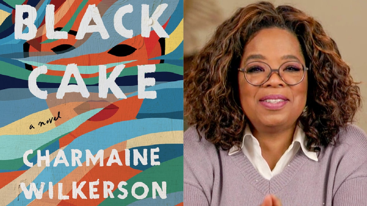 Oprah-Produced Family Drama-Murder Mystery 'Black Cake' Ordered at Hulu.jpg