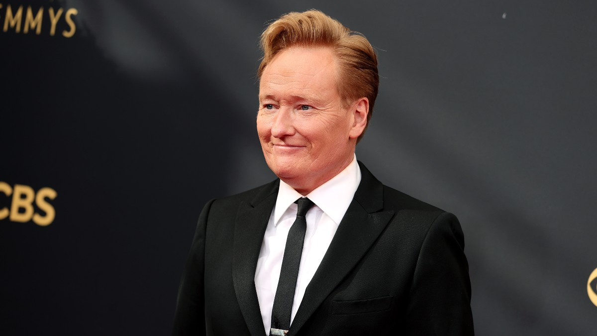 Conan O'Brien Heckled the CEO of the Television Academy During the Emmys and People Loved It (Video).jpg