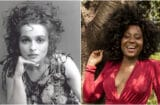 Enola Holmes 2 Helena Bonham Carter Susan Wokoma