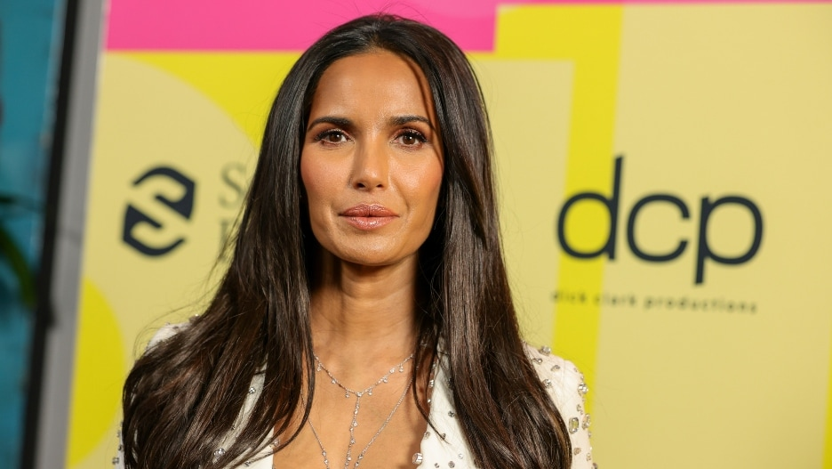'Top Chef' Host Padma Lakshmi Defends Houston Setting Amid Outcry Over Texas Abortion Law.jpg