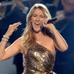 Celine Dion Documentary