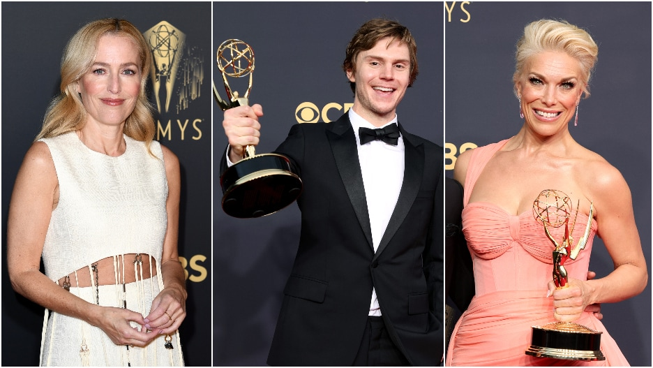 Emmys 2021: The Complete Winners List (Updating Live).jpg